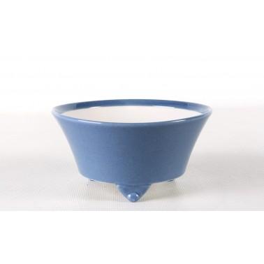 Japan Bonsai Pot JP04-2K