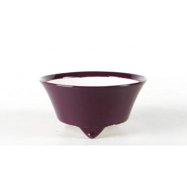 Japan Bonsai Pot JP04-2P