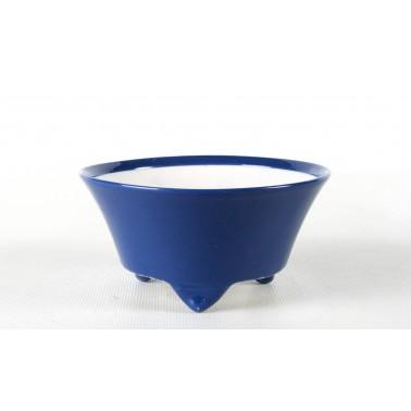 Japan Bonsai Pot JP04-2R