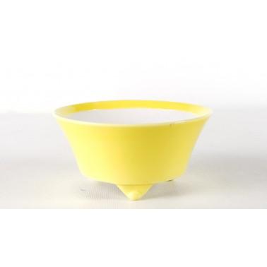 Japan Bonsai Pot JP04-2Y