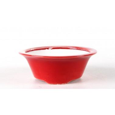 Japan Bonsai Pot JP07-2A