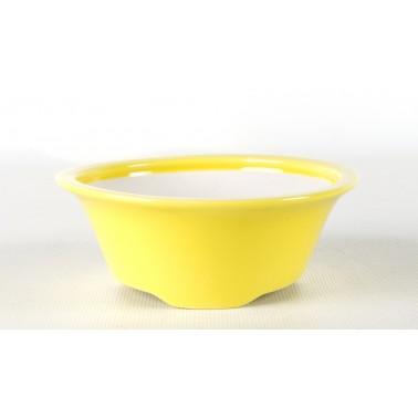 Japan Bonsai Pot JP07-2Y