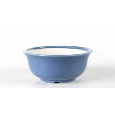 Japan Bonsai Pot JP08-2K
