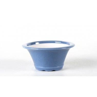 Japan Bonsai Pot JP09-3K
