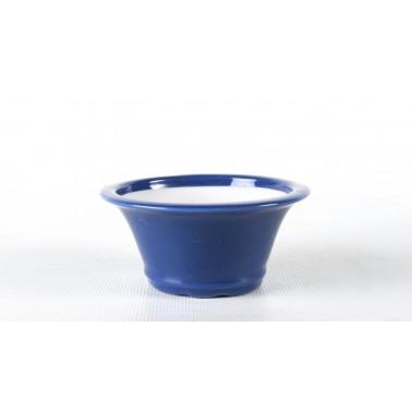 Japan Bonsai Pot JP09-3R