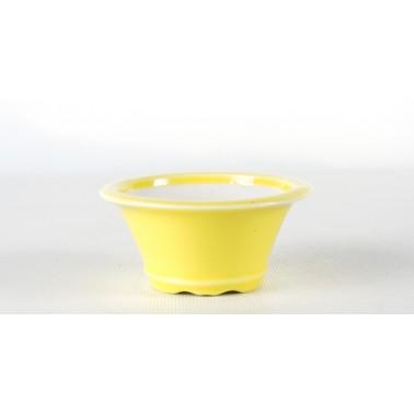 Japan Bonsai Pot JP09-3Y