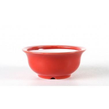 Japan Bonsai Pot JP08-3A
