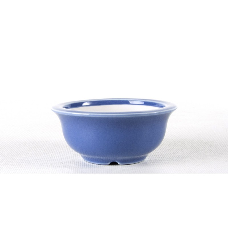 Japan Bonsai Pot JP08-3K