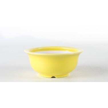 Japan Bonsai Pot JP08-3Y