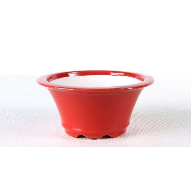 Japan Bonsai Pot JP09-2A