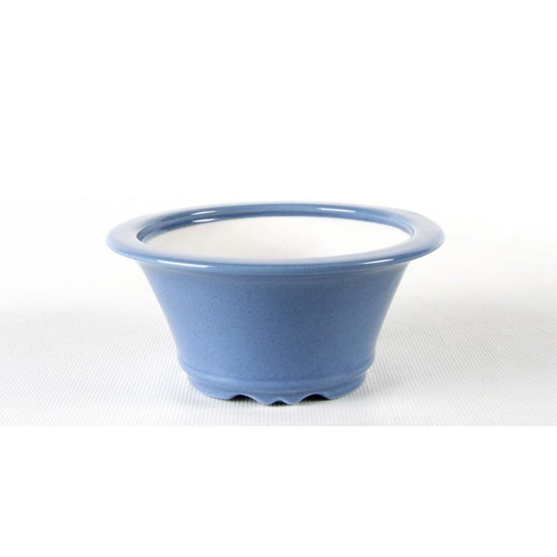 Japan Bonsai Pot JP09-2K