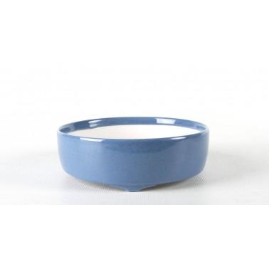 Japan Bonsai Pot JP10-2K