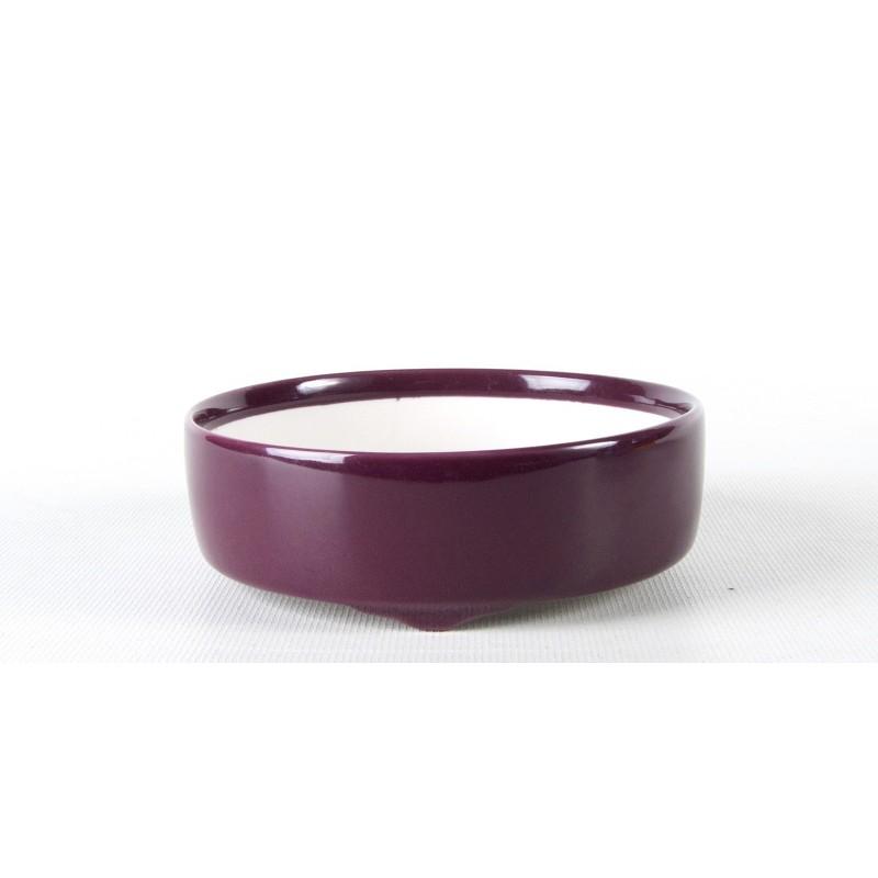 Japan Bonsai Pot JP10-2P