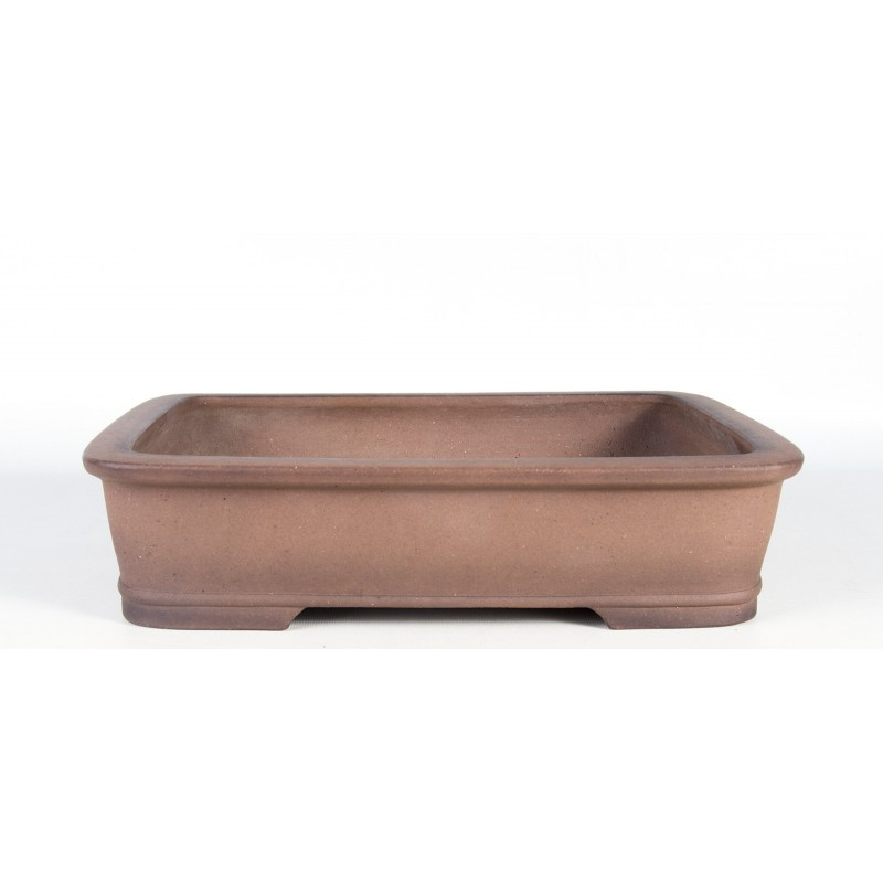 Ancient Bonsai Pot 717