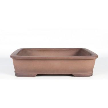 Sanpou Bonsai Pot 717