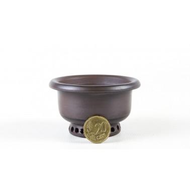 Bigei Bonsai Pot 234