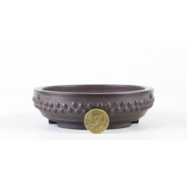 Bigei Bonsai Pot 236