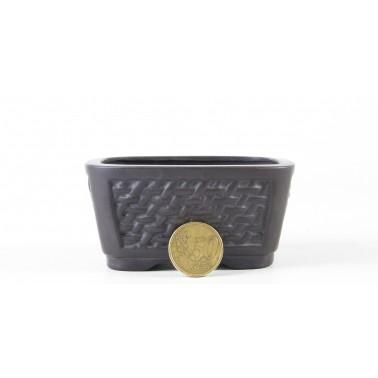 Bigei Bonsai Pot 239