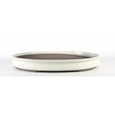 Yokkaichi Bonsai Pot M36-24