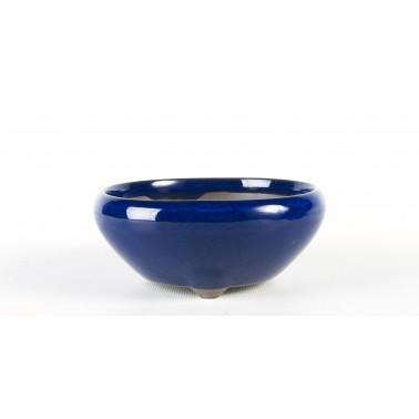 Yokkaichi Bonsai Pot M38-04