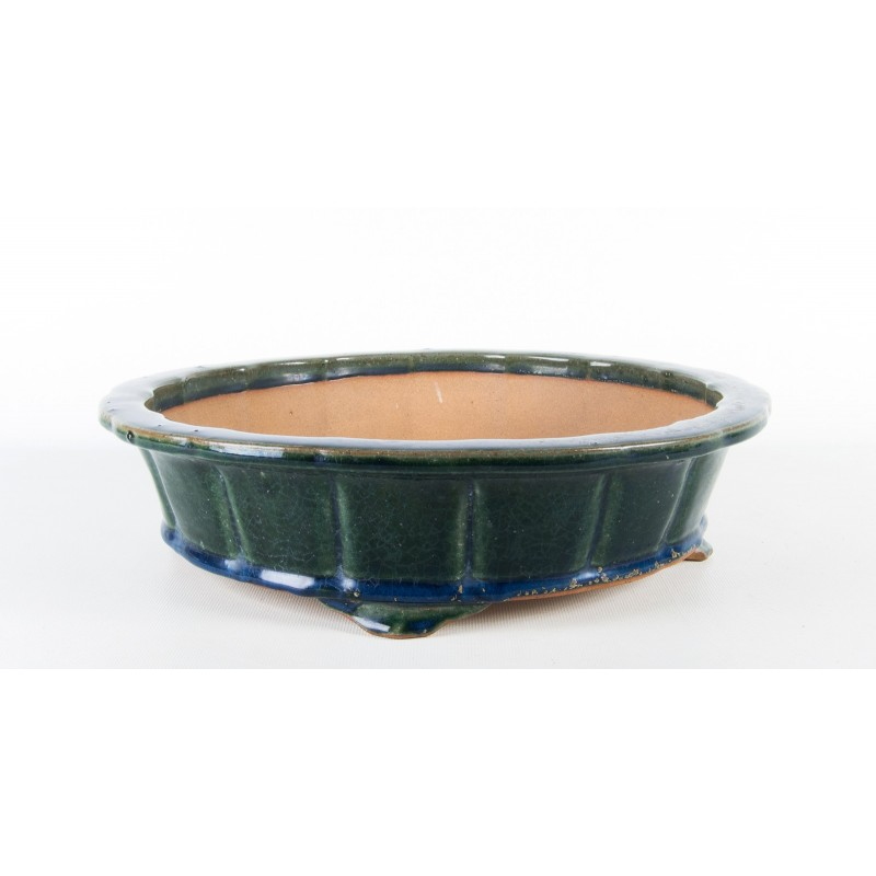 Bikou Bonsai Pot 333