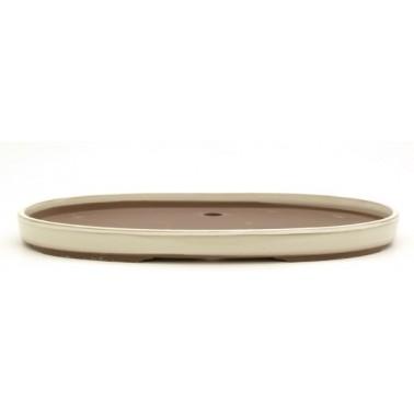 Yokkaichi Bonsai Pot M37-64