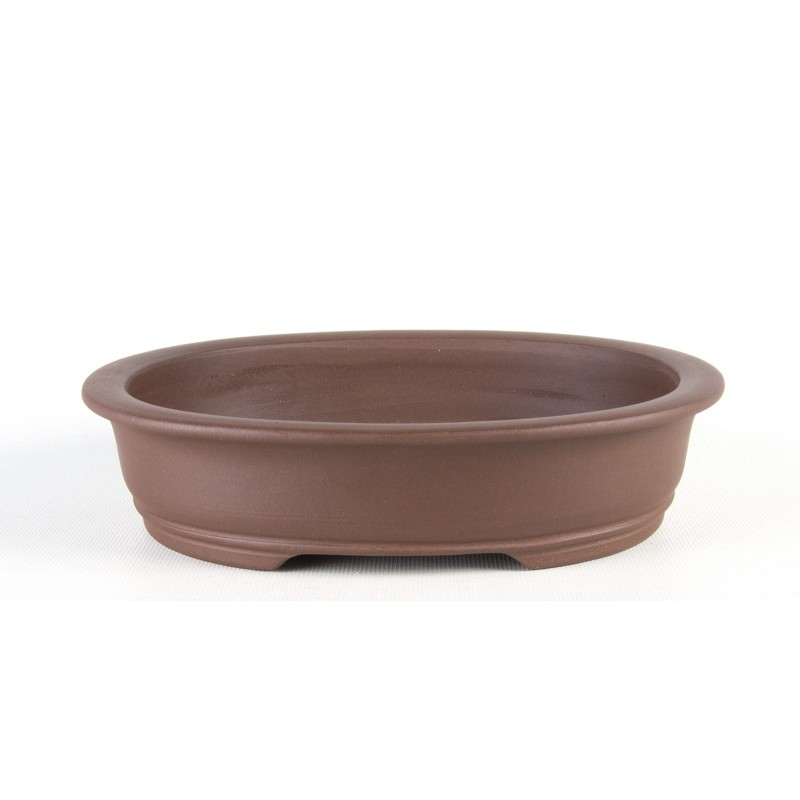 Yixing Bonsai Pot BSE-007