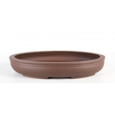 Yixing Bonsai Pot BSE-015