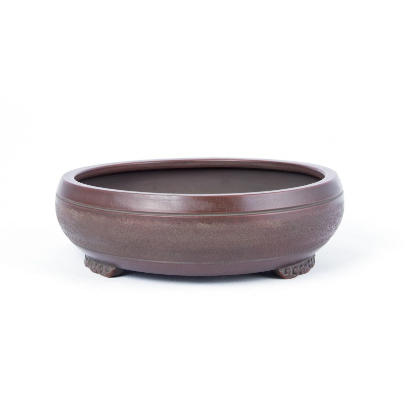 Ancient Bonsai Pot 301