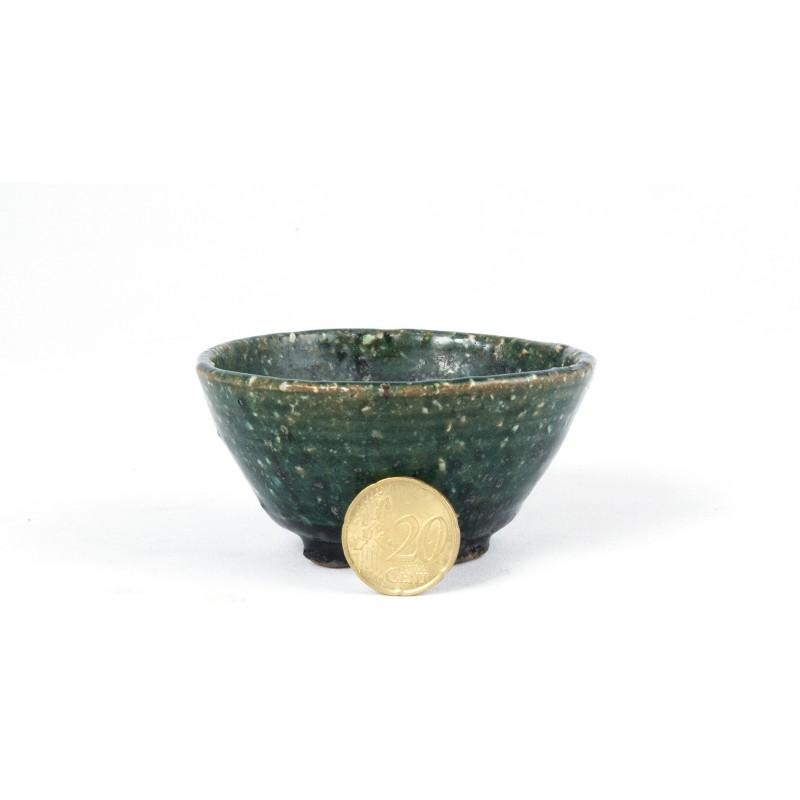 Kousou Bonsai Pot 305