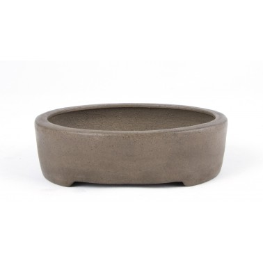 Shozan Bonsai Pot 307