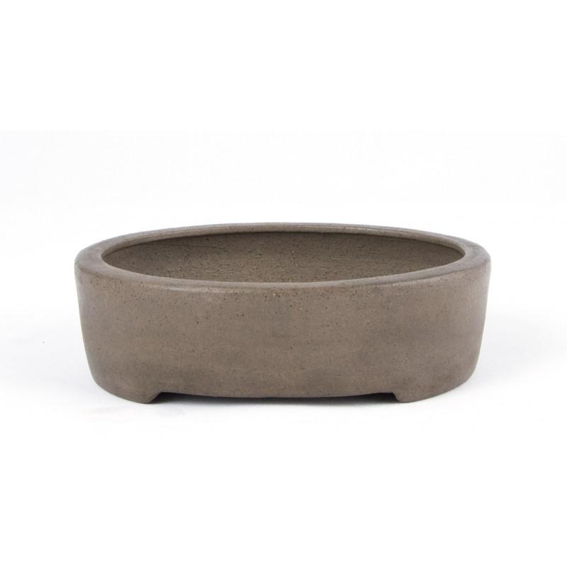 Shozan Bonsai Pot 307