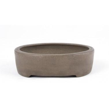 Shouzan Bonsai Pot 307