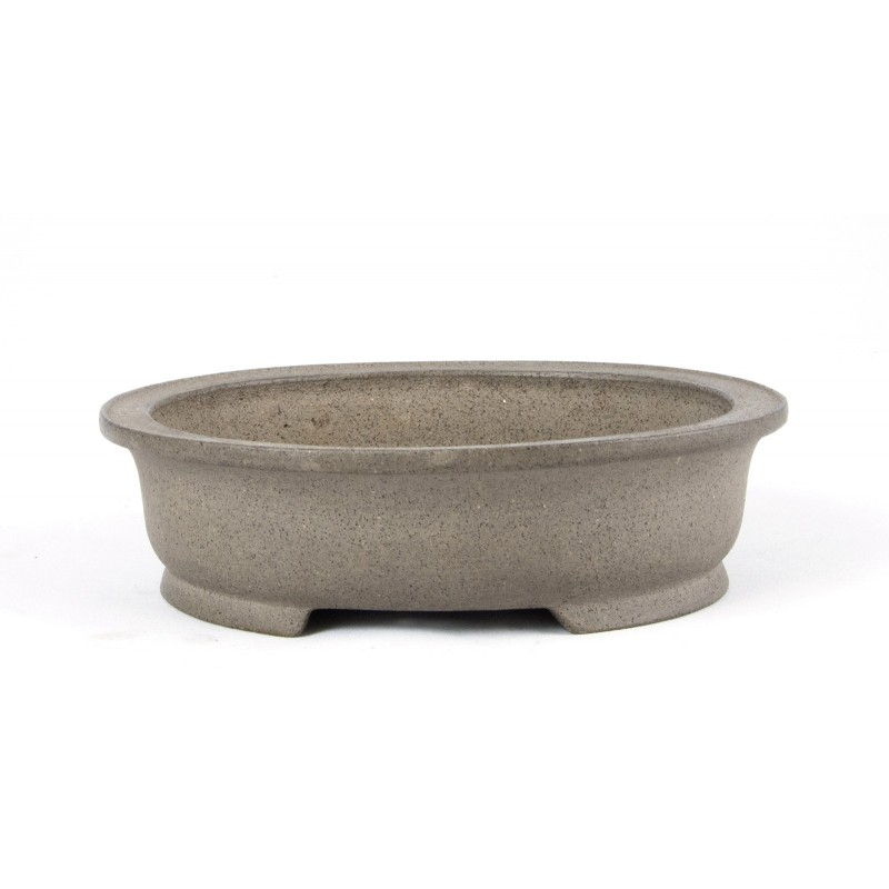 Shibakaktsu Bonsai Pot 308