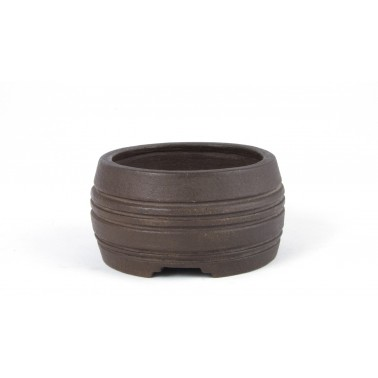 Zuizen Bonsai Pot 312