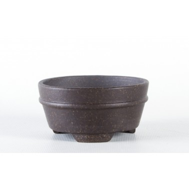 Yixing Bonsai Pot ASE-2043-4