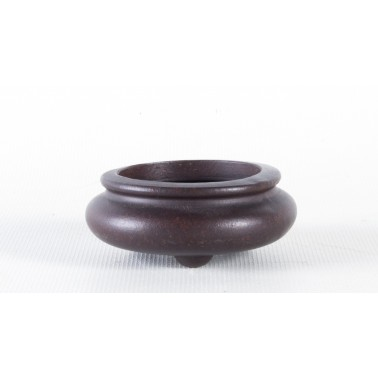 Yixing Bonsai Pot ASE-2043-3