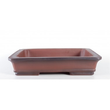 Yixing Bonsai Pot ASE-2099