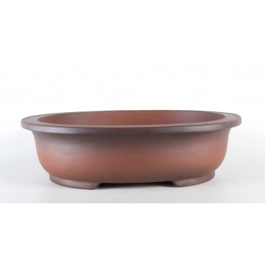 Yixing Bonsai Pot ASE-1195