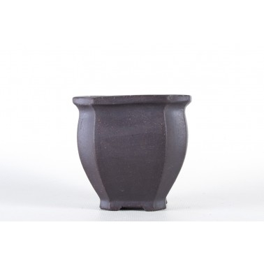 Yixing Bonsai Pot PE-46