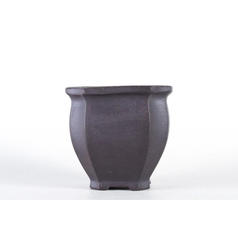 Yixing Bonsai Pot PE-46