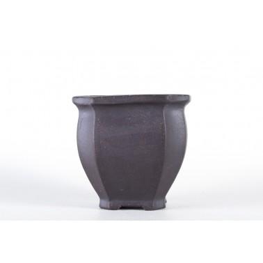 Yixing Bonsai Pot PE-046