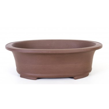 Yixing Bonsai Pot LX-0555B