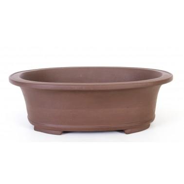 Yixing Bonsai Pot LX-0555B