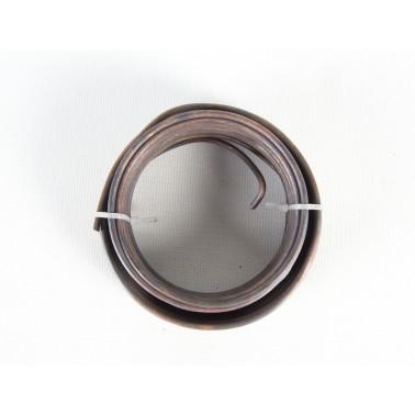 Copper wire 500 gr