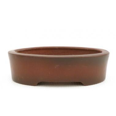 Bigei Bonsai Pot 13