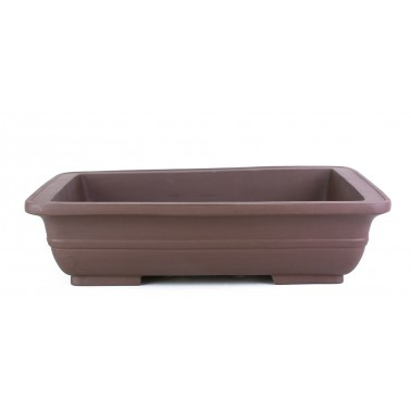 Yixing Bonsai Pot ASE-335A