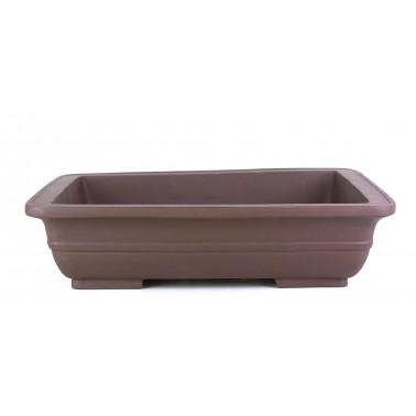 Yixing Bonsai Pot ASE-335B