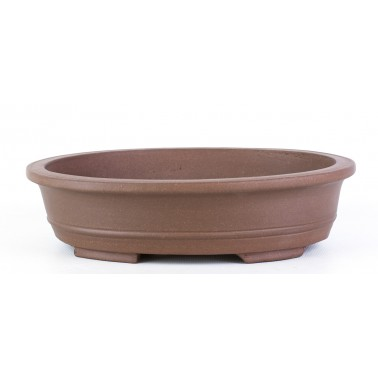 Yixing Bonsai Pot HSE-079A