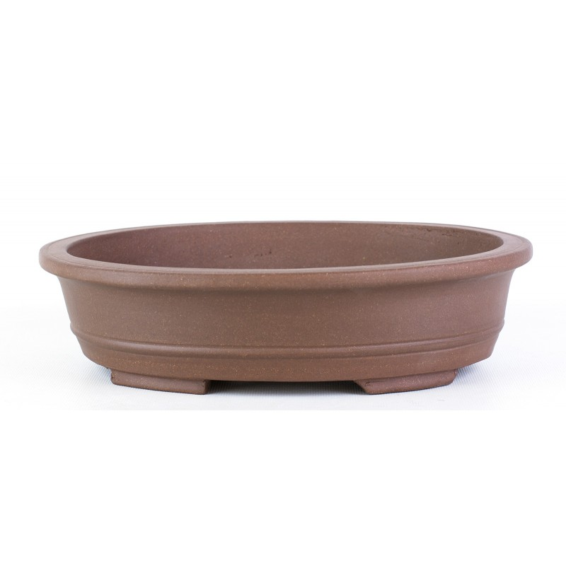 Yixing Bonsai Pot HSE-79A